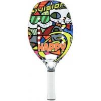 Ракетка для пляжного тенниса Vision Junior Happy 2018