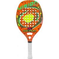Ракетка для пляжного тенниса Vision Big Magnum