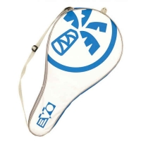 Ракетка для пляжного тенниса Turquoise Evo 2019
