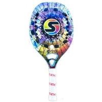 Ракетка для пляжного тенниса Sexy BT Bufo 2019