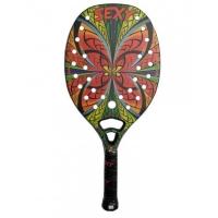 Ракетка для пляжного тенниса Sexy BT Butterfly 2018