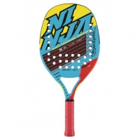 Ракетка для пляжного тенниса Quicksand Ninja 2019