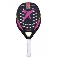 Ракетка для пляжного тенниса Drop Shot Versus BT