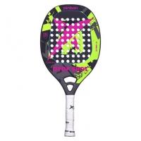 Ракетка для пляжного тенниса Drop Shot Pinball BT 2018