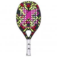 Ракетка для пляжного тенниса Drop Shot Prisma 2018