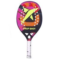 Ракетка для пляжного тенниса Drop Shot Edge BT 2018