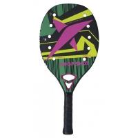 Ракетка для пляжного тенниса Drop Shot Dropcode