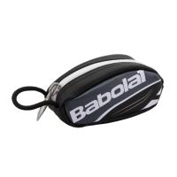 Брелок Babolat Key Holder BABOLAT 742004