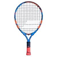 Ракетка для тенниса детские Babolat Junior BallFighter 17 140237