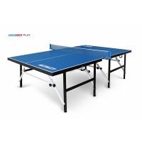 Start Line Indoor Play Blue 6043
