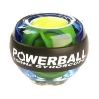 Powerball APB01 ATEMI