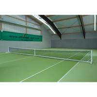 Рама передвижная для теннисной сетки 40490 Universal