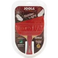 Ракетка Joola Spider Light 54215