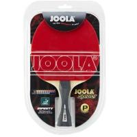 Ракетка для настольного тенниса Joola Spider 54210