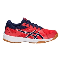 Кроссовки Asics Junior Upcourt 3 Red/Blue