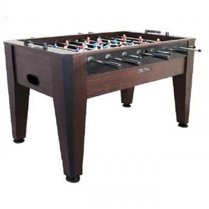 Игровой стол Футбол Start Line Master SLP-5429H