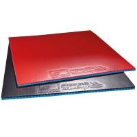 Накладка для настольного тенниса Donic BlueGrip V1