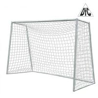 Ворота игровые Goal240 2.4x1.5m DFC