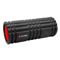 Массажный роллер Foam Roller P2I240010 PURE2IMPROVE