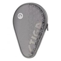 Чехол для ракеток Racket Form Stiga Reverse 1418-21-82 Gray