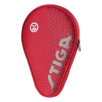Чехол для ракеток Racket Form Stiga Reverse 1418-51-82 Red
