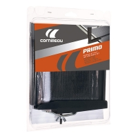 Сетка для теннисного стола Cornilleau Primo Holder 203804 Black