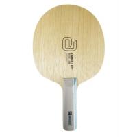 Основание для настольного тенниса ANDRO Timber 5 DEF
