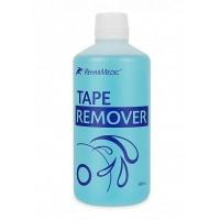 Жидкость-очиститель Remover 500ml RMV80235 REHABMEDIC
