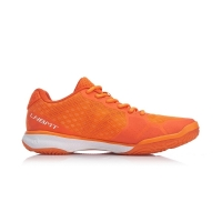 Кроссовки Li-Ning Falcon TD M AYTP013-3 Orange