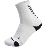 Носки спортивные Li-Ning Socks AWLN063-1 Man White/Black