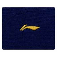 Напульсник Li-Ning Wristband AHWP012-2 Blue