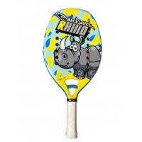 Ракетка для пляжного тенниса Quicksand Junior Rhino
