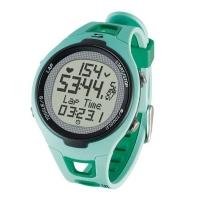 Умные часы Sigma Sport PC 15.11 21517 Turquoise