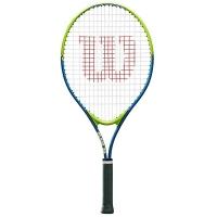 Ракетка детская Wilson Junior Slam 25 WRT20400U