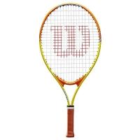 Ракетка детская Wilson Junior Slam 23 WRT20390U