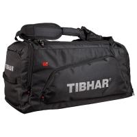Сумка спортивная Tibhar Shanghai Black