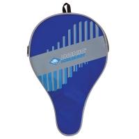 Чехол для ракеток Racket Form Donic Classic 818508 Blue