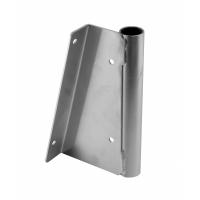 Крепление для зонта на пластиковую скамейку 4080097 Universal