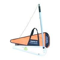 Тренажёр Badminton Trainer Anyton II