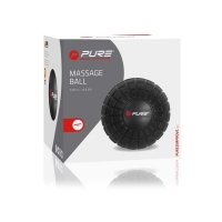 Массажный мяч Massage Recovery Ball P2I200520 PURE2IMPROVE