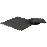 Мат-пазл тренировочный PE Puzzle Mat x8 P2I200680 PURE2IMPROVE