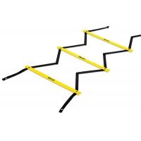 Лестница координационная Quick Ladder Pro LADD-001 SKLZ