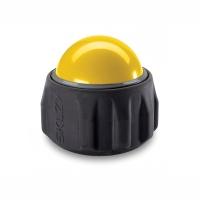 Массажер акупунктурный Roller Ball ROLB-001-12 SKLZ