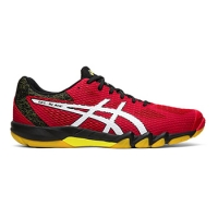 Кроссовки Asics Gel-Blade 7 Men Red