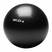Мяч для развития баланса Pro Stability Ball 75cm PRO-SBP75-04 SKLZ