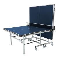 Стол для настольного тенниса Sponeta Indoor S6-13/i Blue