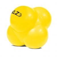 Мяч для развития реакции Reaction Ball SAQ-REAC-04 SKLZ