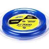 Струна для бадминтона Taan 200m BT7000 Blue