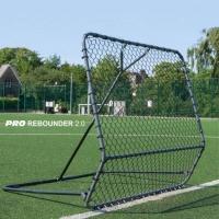 Футбольный тренажер стенка Pro Rebounder 1.5x1.5m Quickplay PRO-5
