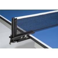 Сетка для теннисного стола Cornilleau Clip 203802 Black